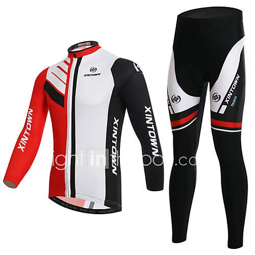 xintown-jaqueta-com-calca-para-ciclismo-unissexo-manga-comprida-moto-mantenha-quente-forro-de-velocino-isolado-anti-penugem