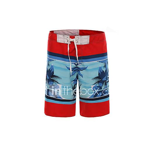 ao-livre-homens-fundos-shorts-shorts-largos-pesca-natacao-esportes-relaxantes-praia-surfe-secagem-rapida-vestivel-verao