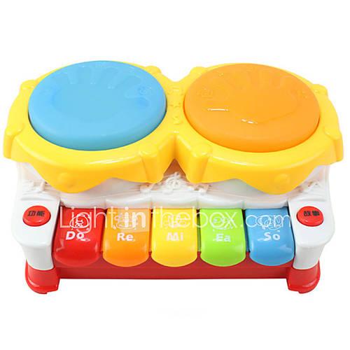 light-up-toys-brinquedos-bateria-1-pecas-dom