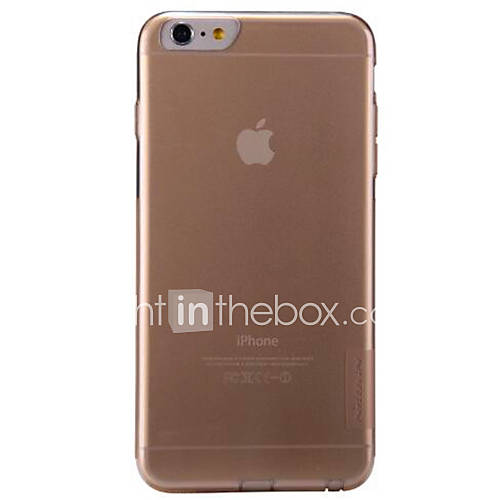 iphone-7-mais-protecao-shell-pphone-nillkin-macio-tpu-transparente-movel-para-a-maca-de-6-acrescida-de-55