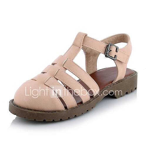 s shoes low heel sling back closed toe clogs mules