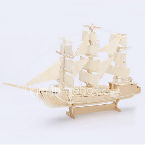 quebra-cabecas-3d-quebra-cabeca-quebra-cabecas-de-madeira-brinquedos-navio-3d-simulacao-pecas
