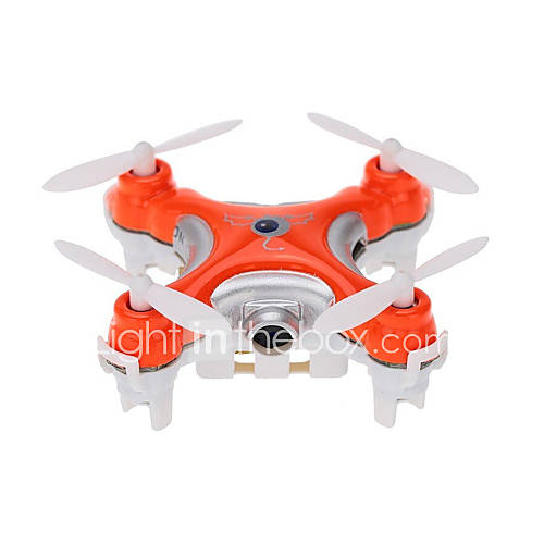 rc-drone-cheerson-cx-10c-4ch-6-eixos-24g-com-03mp-hd-camera-quadcopero-com-cr-voo-invertido-360-com-camera-quadcoptero-rc-controle