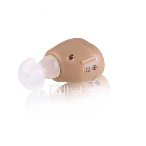 feie-s-213-aparelho-auditivo-cuidado-da-orelha-itc