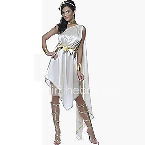 fantasias-de-cosplay-festa-a-fantasia-deusa-fantasias-egipcias-festival-celebracao-trajes-da-noite-das-bruxas-branco-cor-unica-vestido