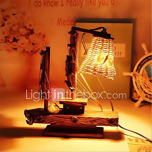 Imgbd.com - Slaapkamer Decoratie Kind ~ De laatste slaapkamer ontwerp ...