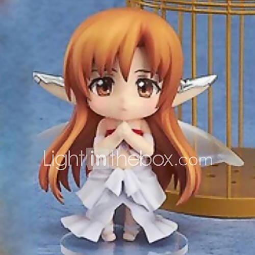 sword-art-online-asuna-yuuki-10cm-figuras-de-acao-anime-modelo-brinquedos-boneca-toy