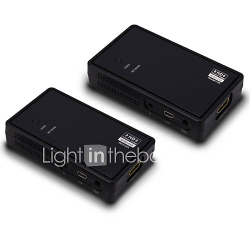 populares-wireless-165-pes-de-video-hdmi-50m-1080p-60hz-hdcp-v14-hdmi-3d-sobre-o-kit-extensor-sem-fio-para-pc-hdtv-dvd