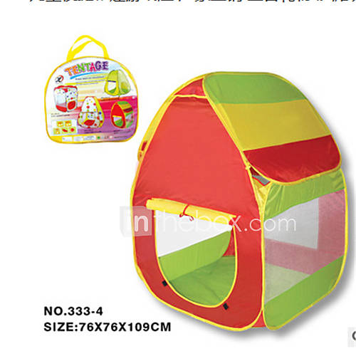 tenda-conveniente-brinquedos-de-praia-presente-de-aniversario-sala-de-jogos-para-criancas