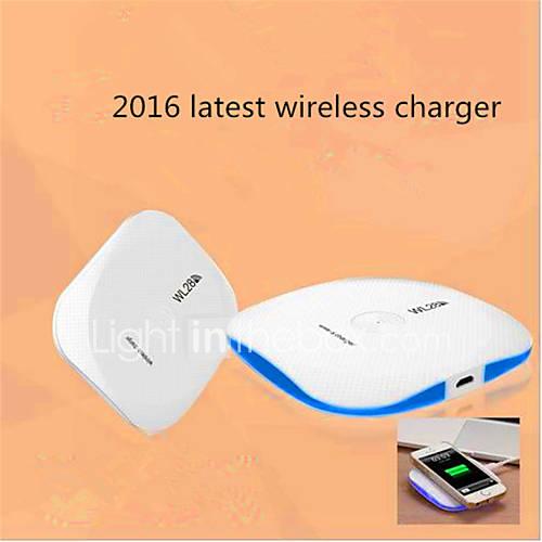 2016-as-novas-q1-carregador-sem-fio-padrao-telefone-inteligente-carregador-sem-fio-universal