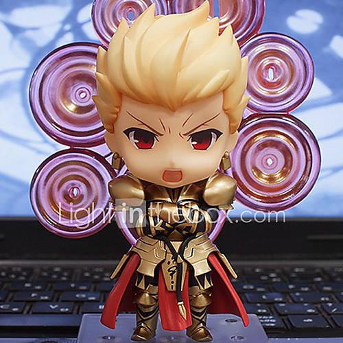 destino-zero-anime-figura-de-acao-boneca-de-brinquedo-brinquedos-13-centimetros-modelo