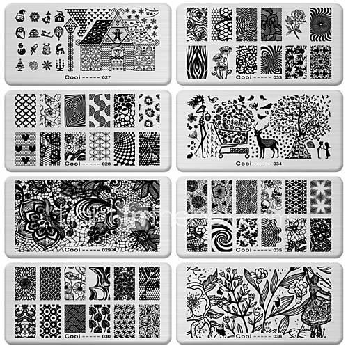 6pcs-imagem-da-arte-do-prego-de-diy-renda-preta-flor-ferramenta-de-design-de-equipamento-carimbo-de-carimbar-placas-modelo-de-manicure