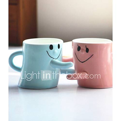 2pcs-homens-e-mulheres-amigos-aniversario-presente-amantes-abraco-rosto-sorridente-para-uma-xicara-de-um-par-de-copos-cor-aleatoria