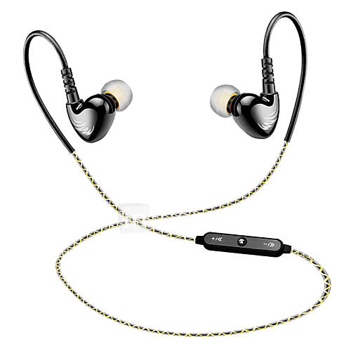 usb connector bluetooth earbuds in ear for computer mobile phone 4925998 20. Black Bedroom Furniture Sets. Home Design Ideas