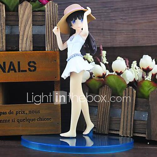 pulchra-anime-figura-de-acao-boneca-de-brinquedo-brinquedos-21-centimetros-modelo
