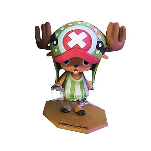 one-piece-tony-tony-chopper-8cm-figuras-de-acao-anime-modelo-brinquedos-boneca-toy