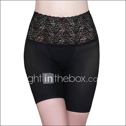 feminino-calcinhas-ultra-sexy-sem-costura-modeladoras-feminino-nylon-elastano