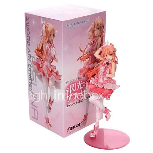 sword-art-online-asuna-yuuki-22cm-figuras-de-acao-anime-modelo-brinquedos-boneca-toy