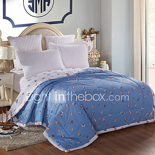 yuxin cool summer air conditioning cotton quilt cotton quilt summer quilt wide bedding set 2016. Black Bedroom Furniture Sets. Home Design Ideas