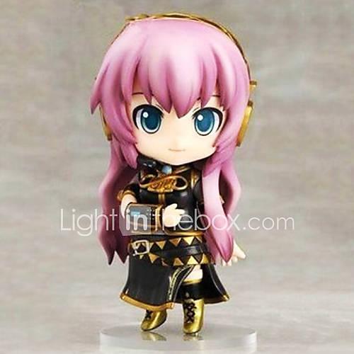 outros-megurine-luka-10cm-figuras-de-acao-anime-modelo-brinquedos-boneca-toy