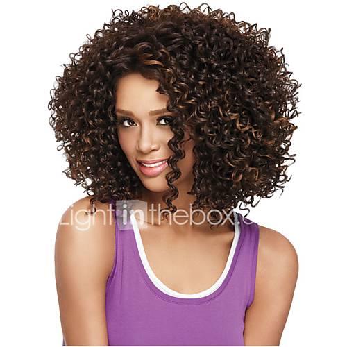 mulher-perucas-sinteticas-sem-touca-medio-enrolado-peruca-afro-americanas-para-mulheres-negras-perucas-para-fantasia