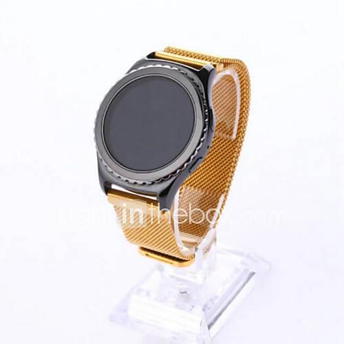20-milimetros-pulseira-de-aco-inoxidavel-de-metal-para-samsung-gear-s2