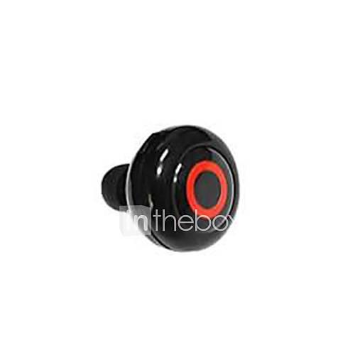 auriculares bluetooth v3.0 en estéreo oído con los deportes de micrófono para el iphone 6 / iphone 6 más (colores surtidos) Descuento en Lightinthebox