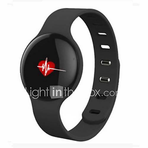relogio-inteligente-desporto-atividade-rastreador-h8s-inteligente-da-frequencia-cardiaca-pulseira-pulseira-pedometro-de-saude