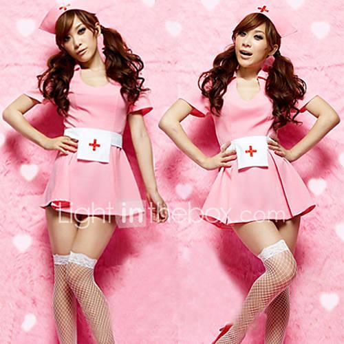 fantasias-de-cosplay-festa-a-fantasia-enfermeiras-costumes-carreira-festival-celebracao-trajes-da-noite-das-bruxas-rosa-cor-unica-vestido