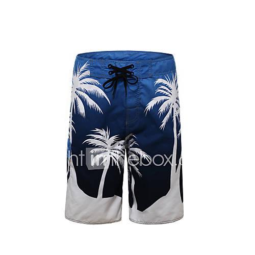 ao-livre-homens-fundos-shorts-shorts-largos-natacao-esportes-relaxantes-praia-surfe-secagem-rapida-vestivel-verao-outono