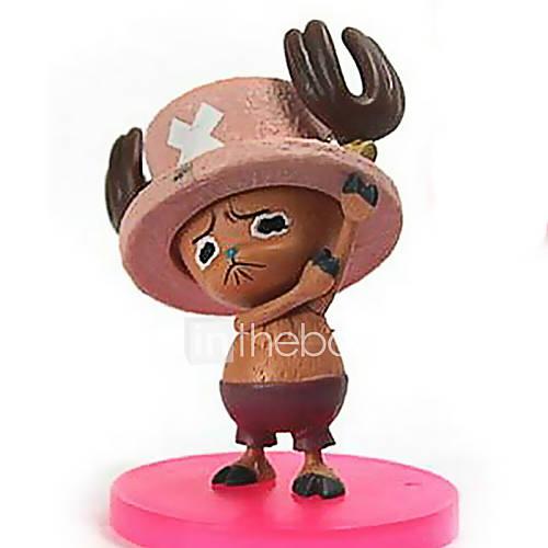 one-piece-tony-tony-chopper-7cm-figuras-de-acao-anime-modelo-brinquedos-boneca-toy