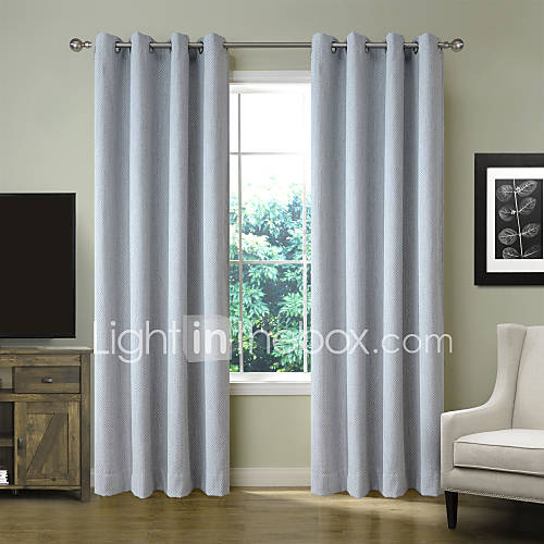 Chadmade CERIMONIA Collection Solid Polyester Linen Rayon