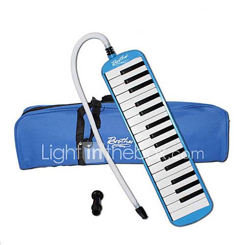 instrumentos-de-brinquedo-brinquedos-cisne-instrumentos-musicais-1-pecas-dom