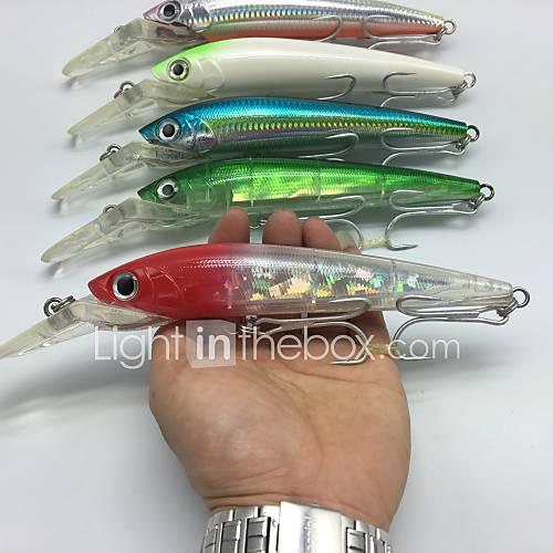 1-pcs-iscas-isco-duro-gigas-vairao-verde-claro-prateado-vermelho-azul-savel-amarelo-gonca180mm-mm7-34-polegadaplastico-duro-arame
