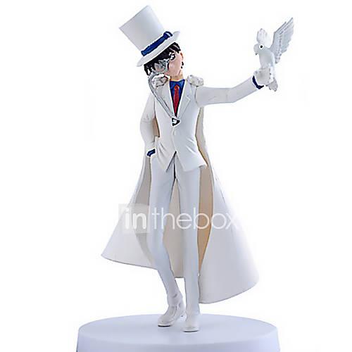 detective-conan-brinquedos-conan-edogawa-figuras-de-acao-16-centimetros-de-anime-modelo-boneca-de-brinquedo