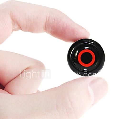 auriculares Bluetooth v4.0 (en el oído) para el teléfono móvil Descuento en Lightinthebox