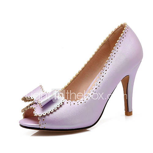 s shoes stiletto heels peep toe heels