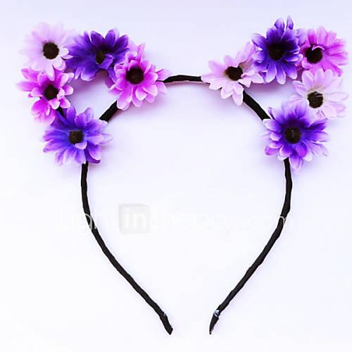 floral-vintage-flores-tecido-liga-bandana-arco-iris