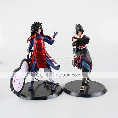 naruto-saber-pvc-figuras-de-acao-anime-modelo-brinquedos-boneca-toy