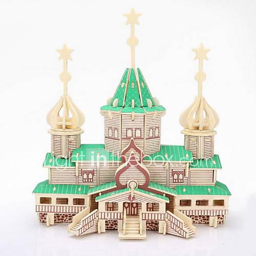 quebra-cabecas-quebra-cabecas-3d-blocos-de-construcao-diy-brinquedos-1-madeira-bege-toy-jogo