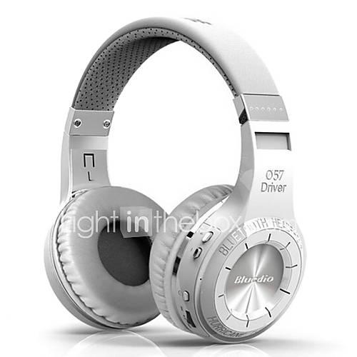 auriculares Bluetooth v4.1 (venda) para el teléfono móvil Descuento en Lightinthebox