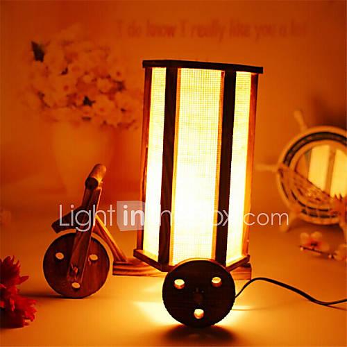 Slaapkamer Decoratie Kind : decoratie bureaulamp slaapkamer lamp ...