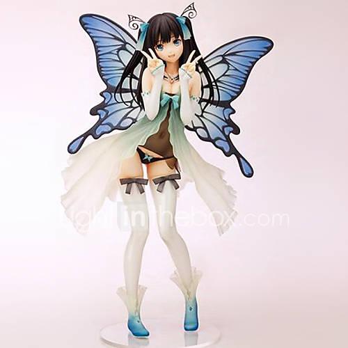 shou-wu-figura-anime-acao-25-centimetros-modelo-boneca-de-brinquedo-brinquedos