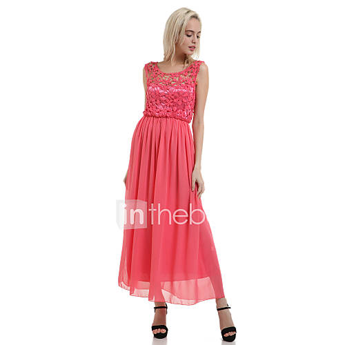 plus koko mekko Somero