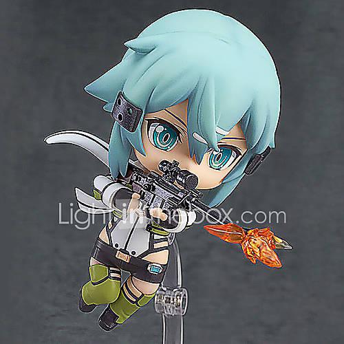 sword-art-online-shino-10cm-figuras-de-acao-anime-modelo-brinquedos-boneca-toy