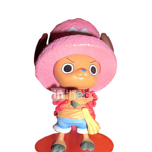 one-piece-tony-tony-chopper-10cm-figuras-de-acao-anime-modelo-brinquedos-boneca-toy