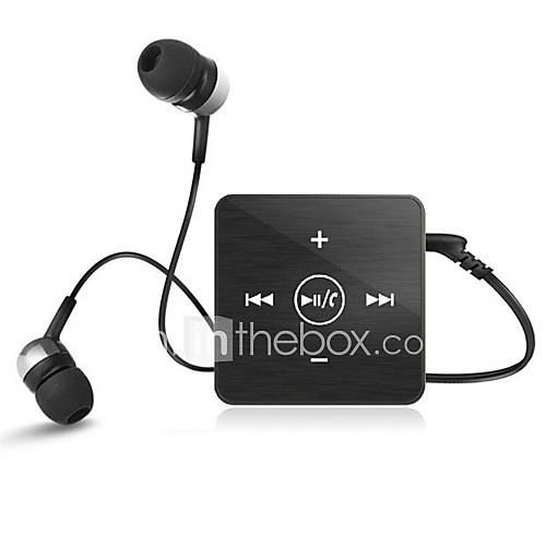 eb-601-mini-clipe-headset-bluetooth-stereo-fones-de-ouvido-fone-de-ouvido-com-microfone-para-samsung-iphone