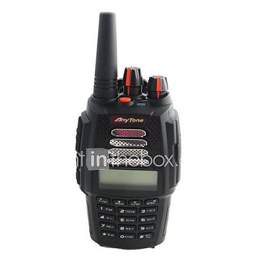 anytone-at-398uv-handheld-radio-bidirecional-uv-dual-band-136-174mhz400-480mhz