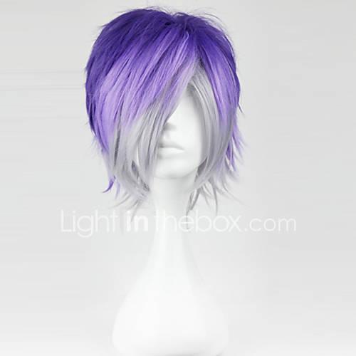 perucas-de-cosplay-diabolik-lovers-sakamaki-kanato-purpura-curto-animegames-perucas-de-cosplay-32-cm-fibra-resistente-ao-calor-masculino