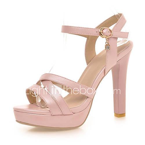 s shoes stiletto heels platform open toe sandals